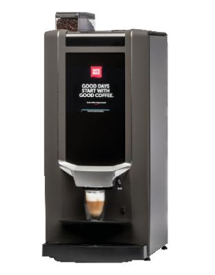 Koffiemax_Koffiezetapparaten_Zia vrijstaand
