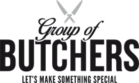 The Butchers Group