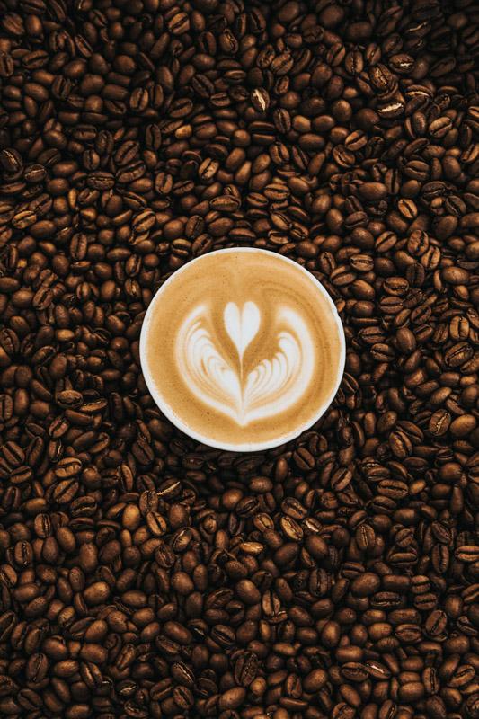 Hoe zorg je voor betere koffie op het werk