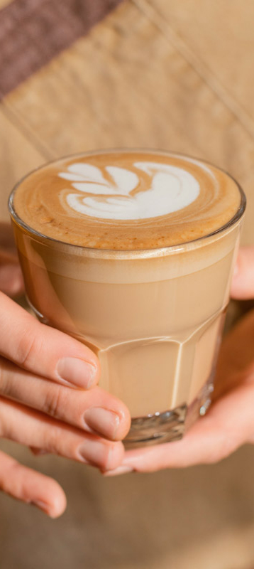Tips en tricks zakelijke koffie